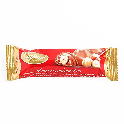 caffarel-nocciolotto-milk-chocolate-bar-116-oz-each-1-item-per-order-not-per-case