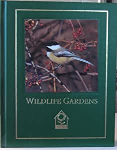more in the complete gardeners library series. beautiful ideas. Home Design Ideas