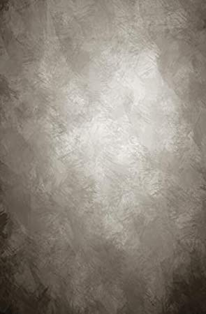WaW 1.5x2.2m studio sfondo fotografico fantasia pittura a olio effetto tessuto sfondi vintage ritratto fotografici bambini