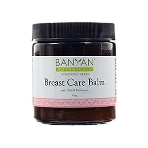 Breast Balm