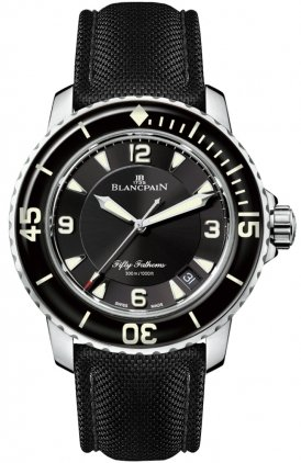 blancpain-fifty-fathoms-automatic-5015-1130-52b