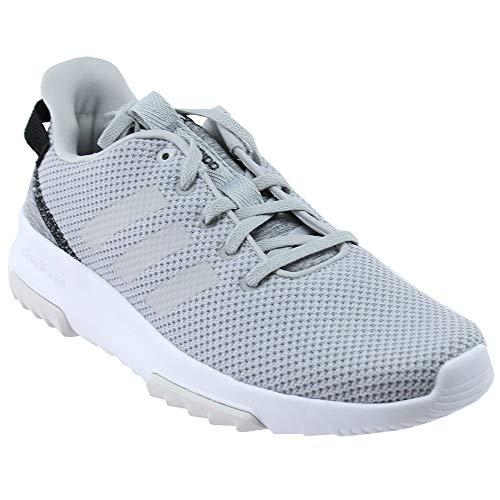 adidas Womens Cf Racer Tr W Running Shoe