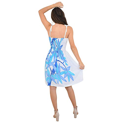 5875d12d0a7 ISLAND STYLE CLOTHING Ladies Tube Dress Floral Hibiscus Batik Hawaiian Luau  Party Swimsuit Cover Ups