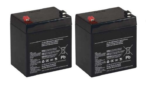 razor battery - 2