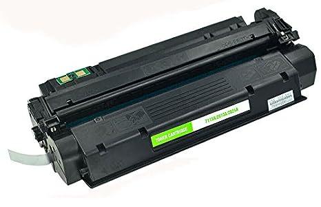 C7115A 15A Laser Toner Cartridge Black for Hp LaserJet 1000 1200 1220 3300 Print