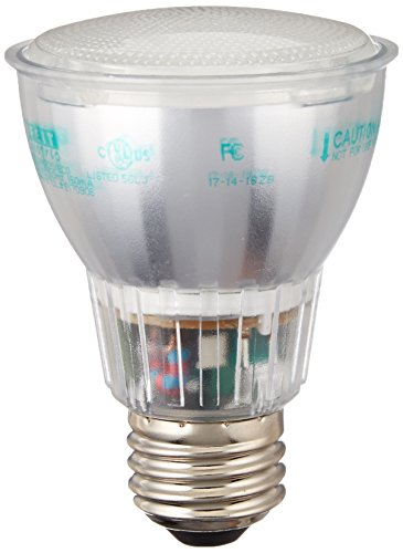 Eco Light Led Gu10 in US - 8