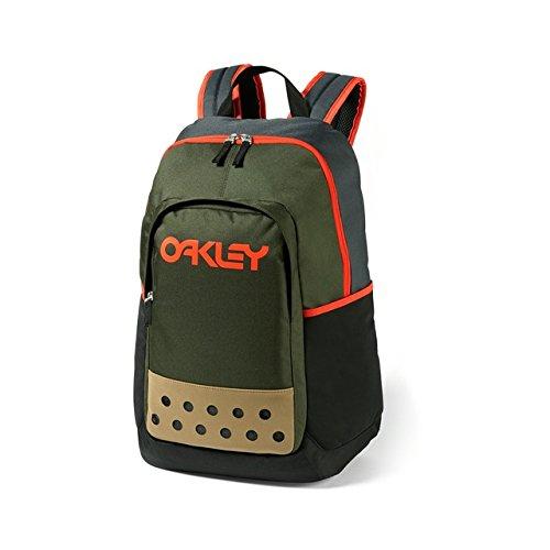 Oakley Men's Factory Pilot Xl Backpack, Herb, One - Oakley Pilots