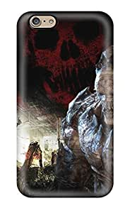 Brand New 6 Defender Case For Iphone (gears Of War 4) hjbrhga1544