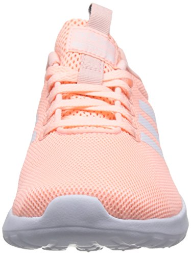 narcla Arancione Adidas Donna onix Fitness Da Scarpe ftwbla Lite Cln 0 Racer gnr8g
