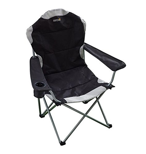 Regatta Kruza Chair RCE036