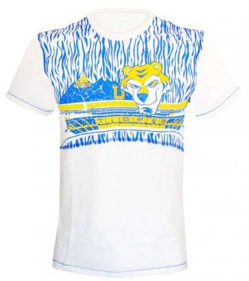 Adidas T-Shirt Tigers