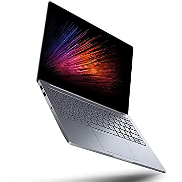 Code Matrix Xiaomi Mi Laptop Air i78550U, 8 GB RAM DDR4, 256 GB SSD, NVIDIA MX150 2 GB: Amazon.es: Informática