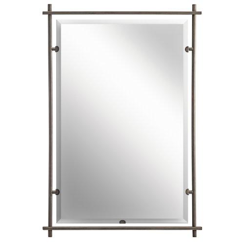 Kichler 41096OZ Mirror