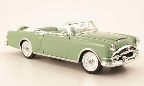 packard-caribbean-light-green-1953-model-car-ready-made-welly-124-by-packard