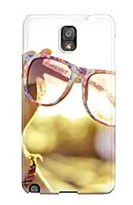 New Abikjack Super Strong Trendy Tpu Case Cover For Galaxy Note 3
