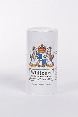 crown-royale-0002012-pet-whitener-1-lb