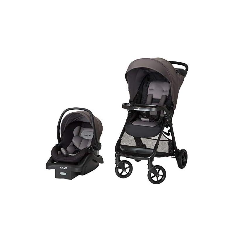 Best Sellers in baby Strollers