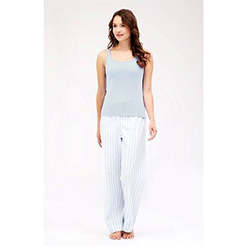 The-Irish-Linen-Store-Ali-Cotton-Pajama-Bottoms
