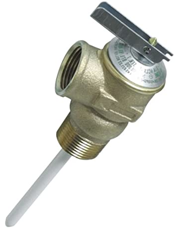 Water Heater Parts | Amazon.com