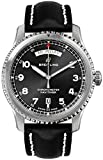 Breitling Navitimer 8 Automatic Day & Date 41 Men's Watch...