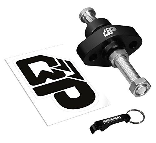 03 Zx6R Parts - 2