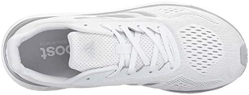 adidas Womens Sonic Drive Running Shoes #BA7784 (8.5)