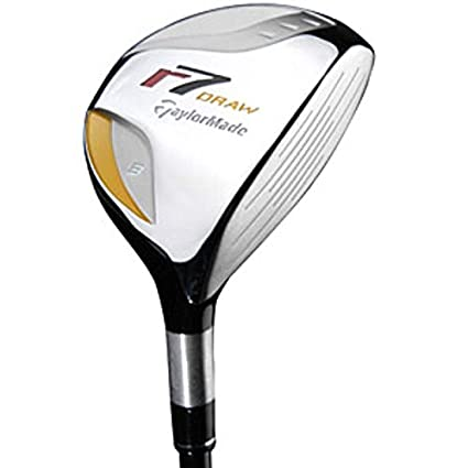 TAYLORMADE R7 LADIES DRIVER DOWNLOAD FREE