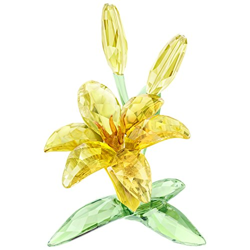 4a6178ea1 Swarovski Lily for sale Delivered anywhere in USA