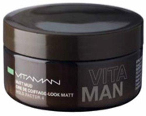 Vitaman Gel, 3.4 Ounce - Extract Crystal Parfum