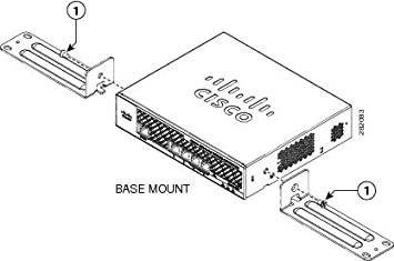 418graCxP4L._SX355_ amazon com cisco air ct2504 rmnt cisco aironet 2500 series wireless