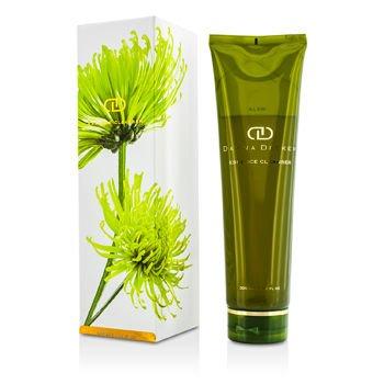 - DayNa Decker Botanika Essence Cleanser for Women, Maja, 10.1 Ounce