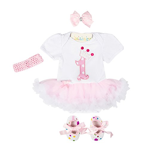 ice cream birthday outfit - 2