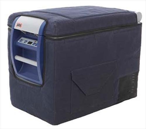 ARB 10900013 Canvas Travel Bag for 50qt Fridge Freezer