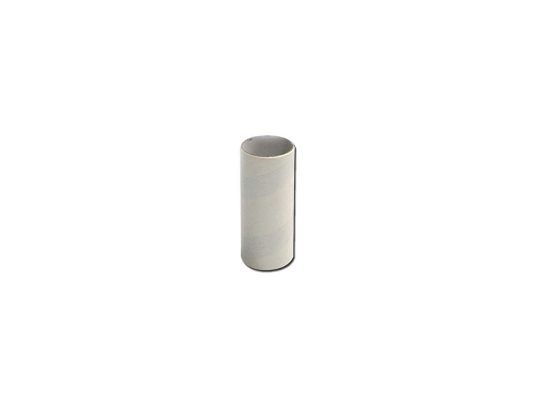 Boquillas Desechable para Adultos por Espirómetro MIR, Vitalograph, Micromedical, Viasys, Contec - en envases de 500 PZ - O2-Med