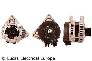 Generator Eurotec 12049070