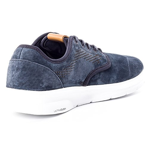 Blue Low Vans Top M ISO Herren 2 B8qYB