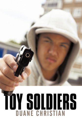 Download Toy Soldiers pdf