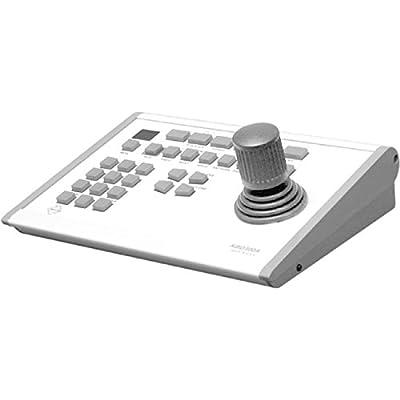amazon com pelco dt push button joystick cntrl keypad for ptz rh amazon com pelco kbd300 user manual Manuals in PDF