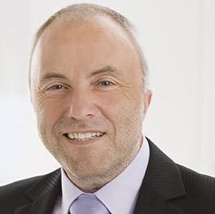 Hermann Plasa