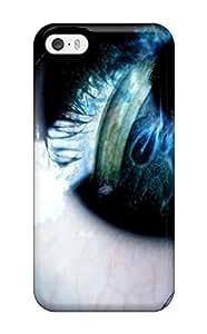 New Style New Design On Case Cover For Iphone 5/5s EUSEP2ZOL8041H53 WANGJING JINDA