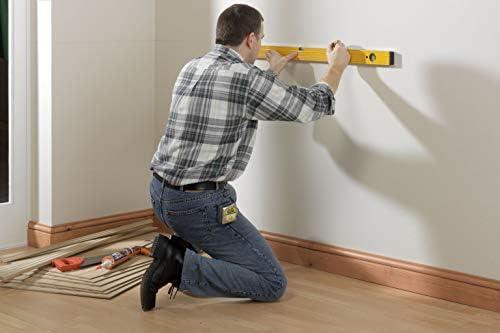 Easipanel R/&F color marr/ón 01 paneles de pared elevados y con campo