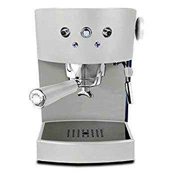 Makers espresso krups coffee industrial machines