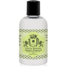 SHANY Gentle Renewal Makeup Remover, 4 Fluid Ounce