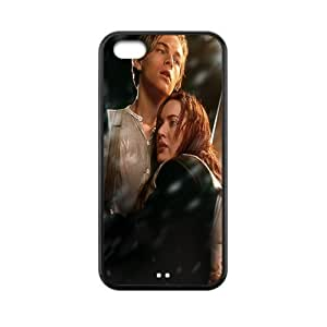diy phone caseCustom Kate Winslet Back Cover Case for iphone 5/5s JN5C-008diy phone case