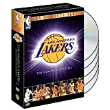 NBA Dynasty: Los Angeles Lakers, the Complete History