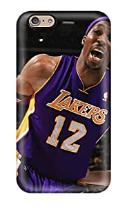 los angeles lakers nba basketball (30) NBA Sports & Colleges colorful iPhone 6 cases