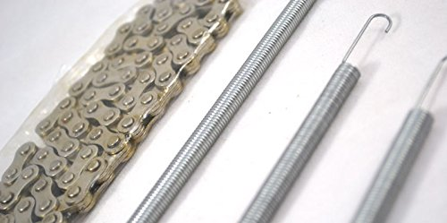 Chain Silencer by Technicians Choice (Image #2)