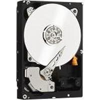 Wd Hard Drive 6000 Sata_6_0_gb 128 MB Cache 3.5 Internal Bare or OEM Drives WD6001FXYZ
