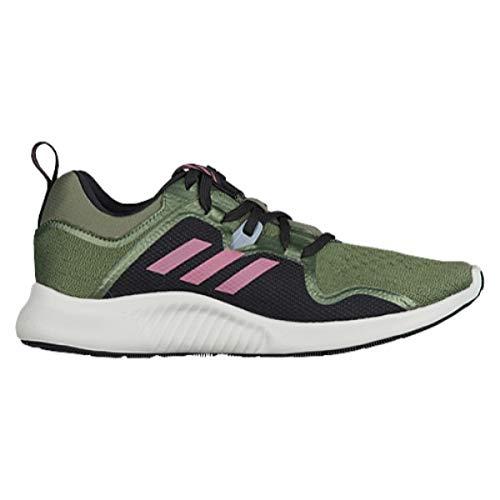 (アディダス) adidas レディース ランニング?ウォーキング シューズ?靴 Edgebounce [並行輸入品]