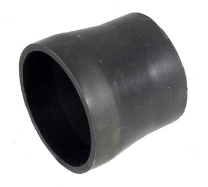 3011 hose